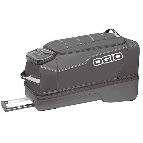 OGIO 121021_36 Stealth Adrenaline Vrt Wheeled Bag