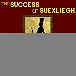 The Success of Suexliegh