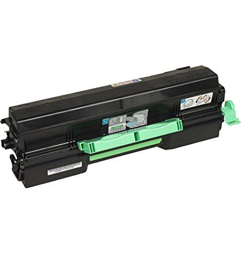 Ricoh 407507 SP 6430 Black Toner Cartridge
