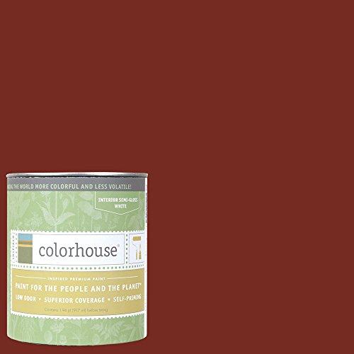 inspired-semi-gloss-interior-paint-clay-05-quart