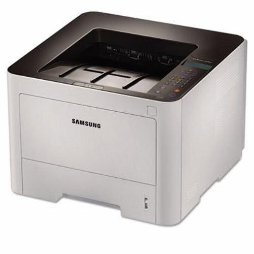 Samsung SLM4020ND