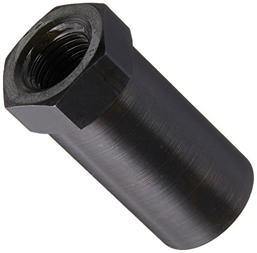 COMP Cams 4602-16 Magnum Polylock for 3/8
