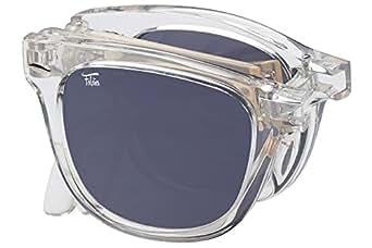 Amazon.com: Foldies Classic - Gafas de sol polarizadas ...