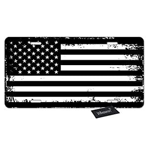 license plate frame covers