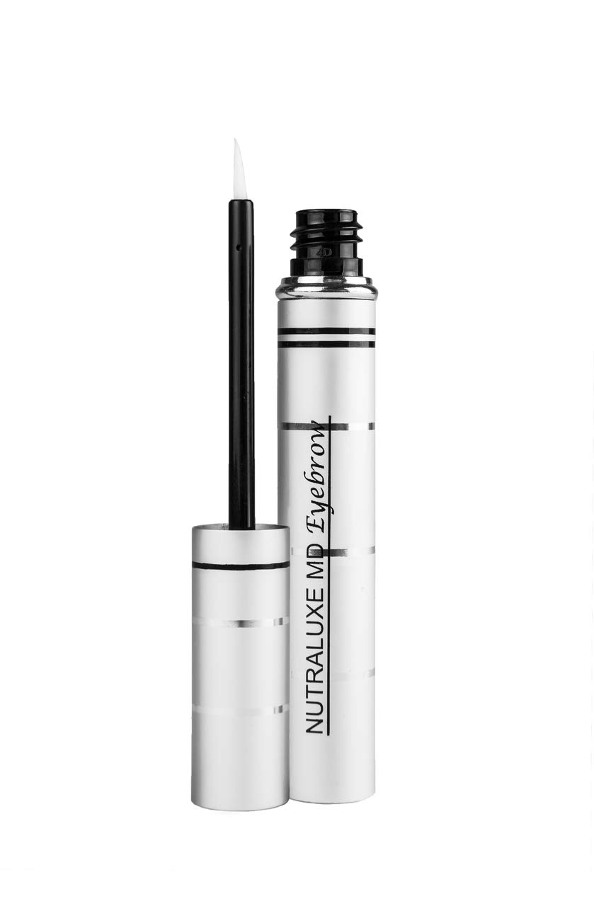 NutraLuxe MD Eyebrow Conditioner by Nutra Luxe Md