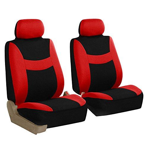 Buy chevrolet cruze steering wheel airbag