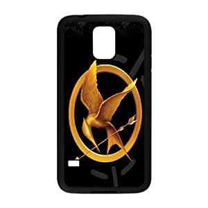 Generic Case The hunger games For Samsung Galaxy S5 LPU8218212