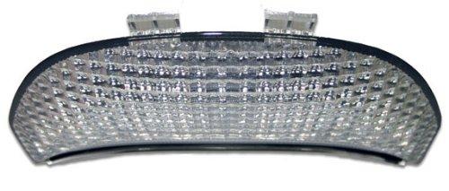 Cbr 1000 Led Lights - 5
