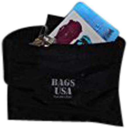 Ankle wallets,Athletic ankle wallet for running,walking,jogging Made In USA.