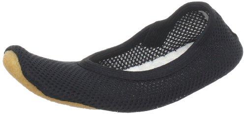 Mixte Beck De Sport Noir 026 schwarz Chaussures 02 Adulte f4zBH