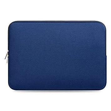 meilleur en ligne design professionnel commercialisable Sacoche pour Ordinateur Portable 13 Pouces Housse Anti-Choc ...
