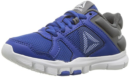 efe43bb7a6b951 Reebok-kids the best Amazon price in SaveMoney.es