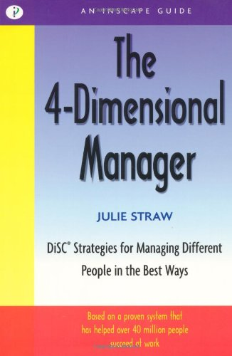 the-4-dimensional-manager-disc-strategies-for-managing-different-people-in-the-best-ways-inscape-gui