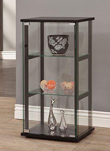 Coaster Home Furnishings 950179 Cabinet