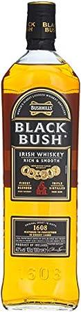 Bushmills Whisky Black Bush - 1000 ml