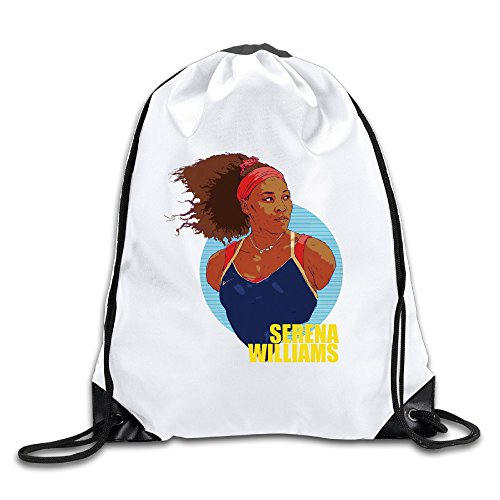 xjbd-custom-serena-williams-funny-tourist-bag-white