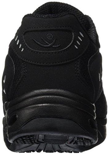 9103285 Chung Noir Outdoor Comfort Homme Shi Schwarz Step II Fitness Chaussures Sport de qw7RqOrn4x