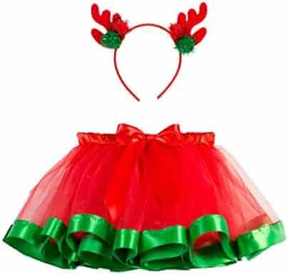 72a85fb82056a Shopping Little Girls (2-6x) - Skirts - Skirts & Skorts - Clothing ...