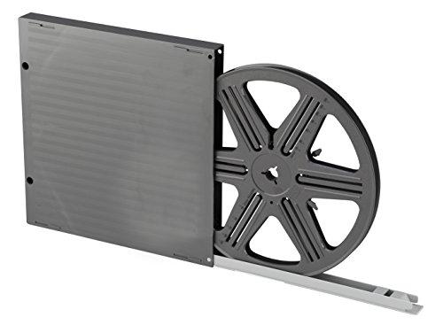 super 8mm film viewer - 4
