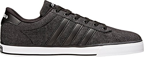 sneaker adidas neo daily vulc pos