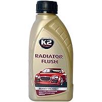 K2 Enfriador Limpieza, Enfriador Limpiador, kühlsystemr Algunas, 400