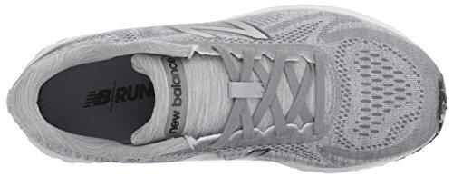 520 black Scarpe Silver Running New Bambini – Mink Balance Unisex RFxx5qHw