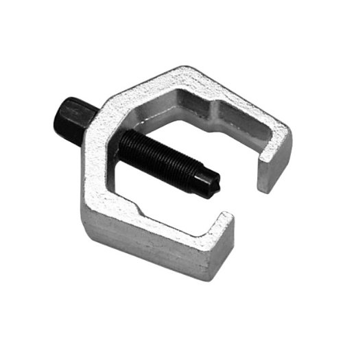 AMPRO T72069 Pitman Arm Puller by AmPro (Image #1)