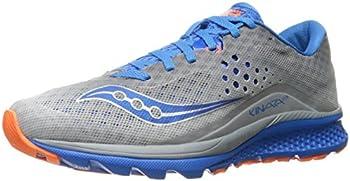 Saucony Kinvara 8 Mens Running Shoe