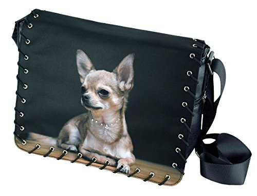 Sac Bandoulière Sac Sac solo solo Chihuahua Chihuahua Bandoulière Bandoulière 7wUxRU