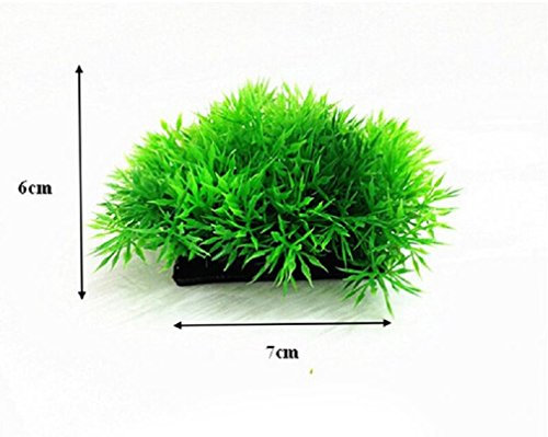 3pcs-artificial-grass-aquarium-decor-water-weeds-ornament-plant-fish-tank-decorations-ornaments-gree