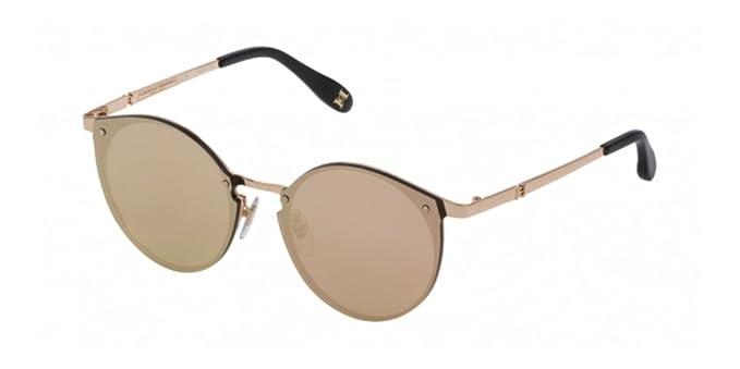 Carolina Herrera New York SHN045 8FCG (8FCG) - Gafas de sol ...