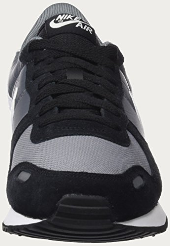 Hombre Para Multicolor Running Air black De Vrtx Trail white Grey Zapatillas white cool 001 Nike Yw01B