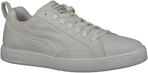 Puma Match Lite Basic Wn 9