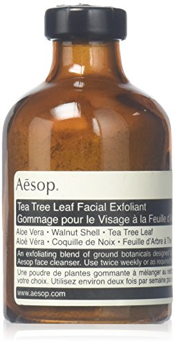 Aesop Skin Care Products - 8