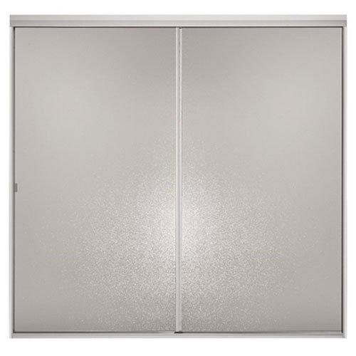 (STERLING 500C-59T Bath Door Bypass 56-7/16