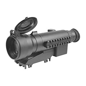 Infrared IR Illuminators for Night Vision  Nightvision4less