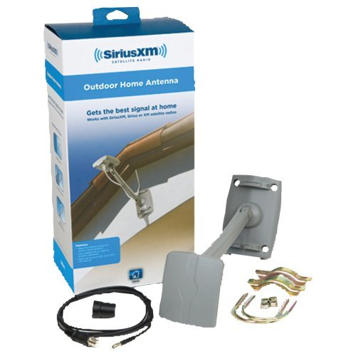 1-siriusr-universal-outdoor-home-antenna-compatible-with-single-input-siriusr-home-tuners-dock-play-