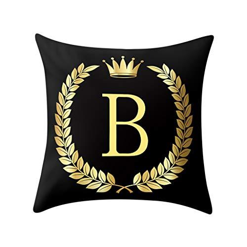 Birdfly Home Over 30 Style Top Sale Pillowcase Set No Ship fee Group -