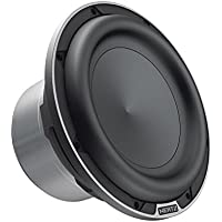 Hertz Ml 2000.3 Subwoofer