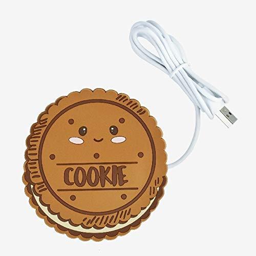 LEGAMI Scalda Tazza USB Cookie