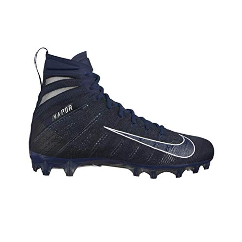 Most bought Mens Football Shoes