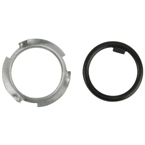 Spectra Premium LO02 Fuel Tank Lock Ring for General Motors Special Gas Fuel Tank