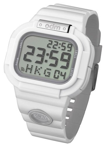 odm-play-series-digital-watch-white-pp002-02-watch