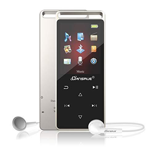 🥇 MP3 Player