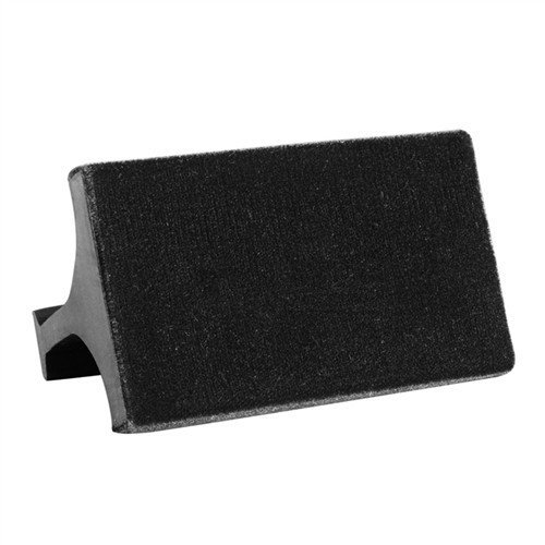 SACD : Mobile Fidelity Sound Lab - Record Cleaning Brush Replacement Pads (2) (Vinyl Accessories)