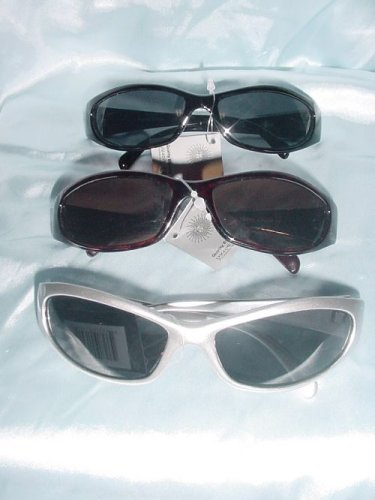 dcea4f3a2de Image Unavailable. Image not available for. Color  Replica Sunglasses ...