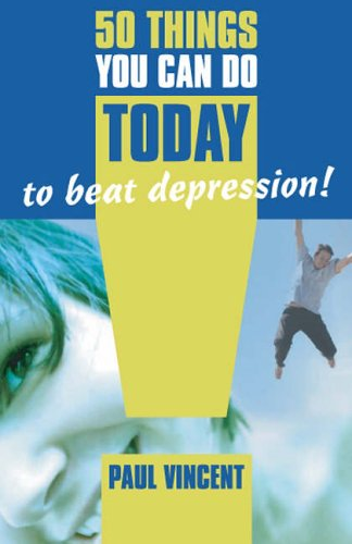 you can beat depression - 7