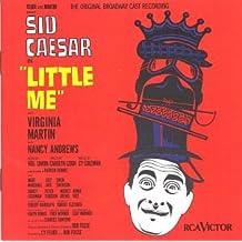 Little Me (1962 Original Broadway Cast)