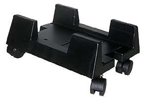 Nilox MGLP1196 - Parte componente de carcasa de ordenador (23 cm, 30 cm,