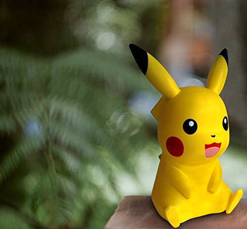 Teknofun-Pokemon-Lmpara-decorativa-LED-40-cm-color-amarillo